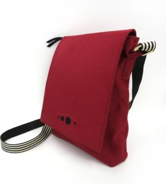 Morral SIDERAL