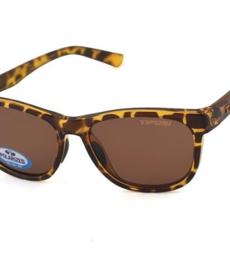 SWANK YELLOW CONFETTI POLARIZED